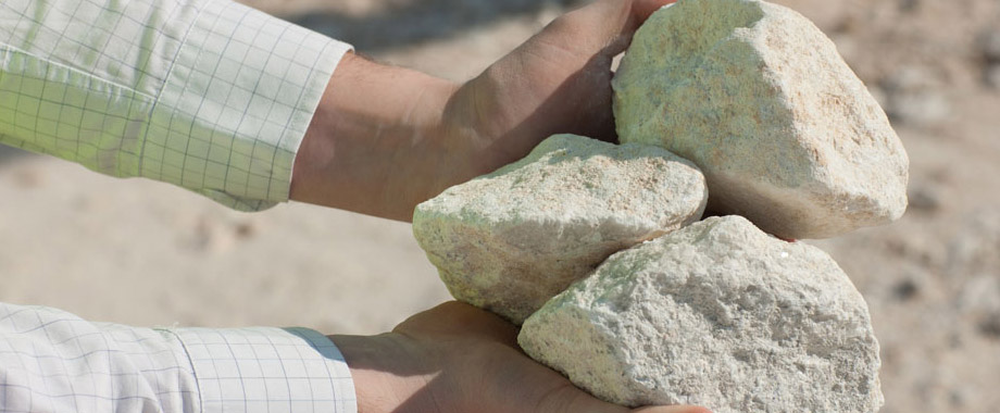 120mm Stone